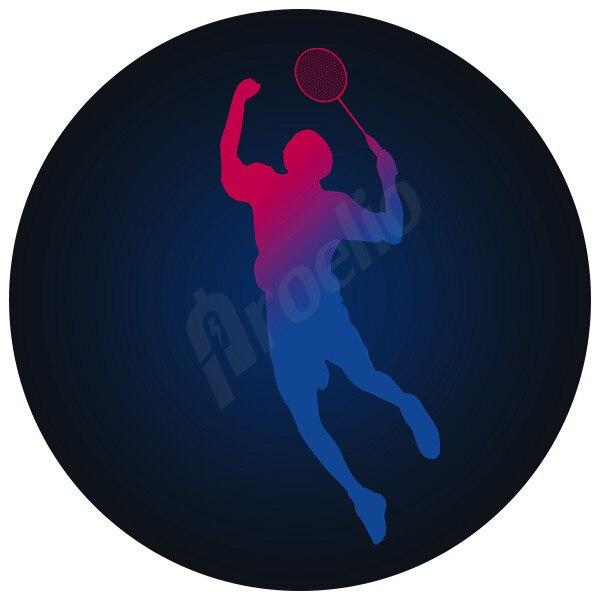 Proelio Sports FootBall Basketbalol Badminton Black POP Phone Holder Desk Tablet Grip Expanding Mount for Iphone 6 plus Samsung