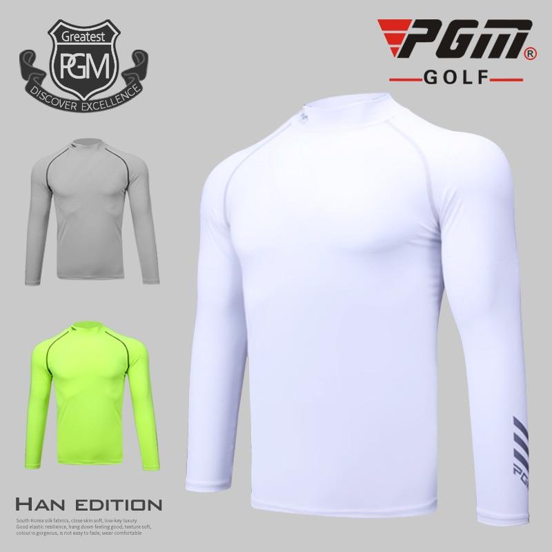 Mens Brand T-Shirt 2016 Men Golf Polo cotton tops & tees Short Sleeve Golf Shirts Quick Dry Fit Plus Size M-XXL