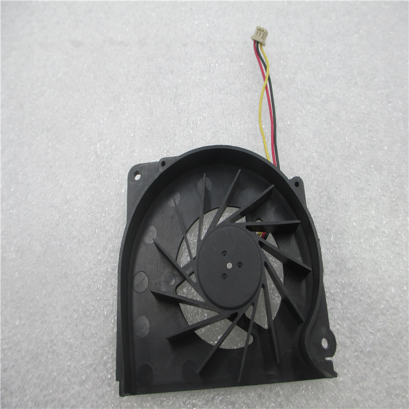 Original laptop cpu fan for FUJITSU LifeBook S6311 S2210 S6510 S6410 E8410 S7110 T4215 T5500 T2050 MCF-S6055AM05B for Toshiba 10 8v 5800mah original new fpcbp179 battery for fujitsu lifebook s6420 s6421 s6410 s6520 s6510 s7210 s7220 fmvnbp160 fpcbp179ap