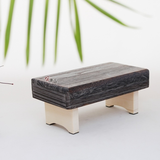 Product Japanese Style House Are Original Seat