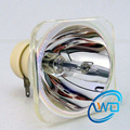 Free Shipping AWO 5J.J7K05.001 Compatible Replacement Projector Bulb for BENQ Projectors W750/W770ST