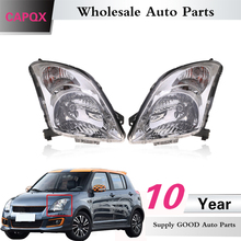 Buy suzuki swift front bumper and get free shipping on AliExpress com