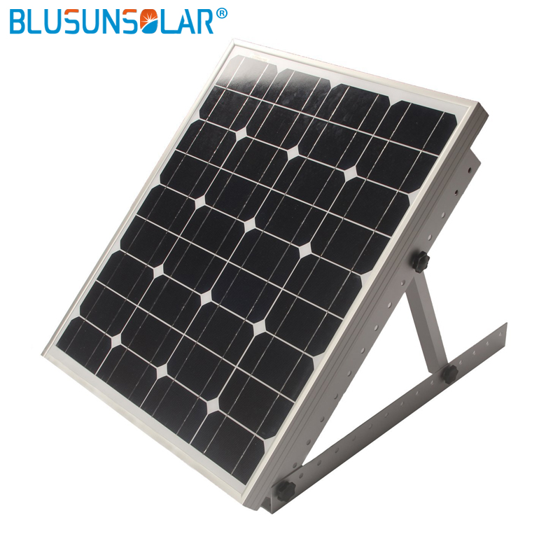tilting solar panel rack - HD1500×1500