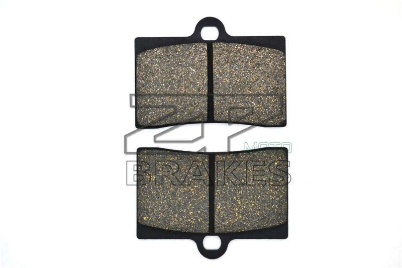zpmoto-new-brake-pads-fit-front-ducati-916-biposto-strada-sp-font-b-senna-b-font-ii-1994-1998monster-900-solo-1993-1999-organic-braking