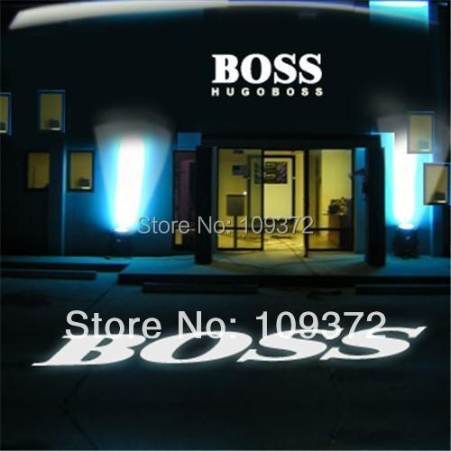 Aliexpress Com Buy Cheap Dj Custom Glass Logo Image