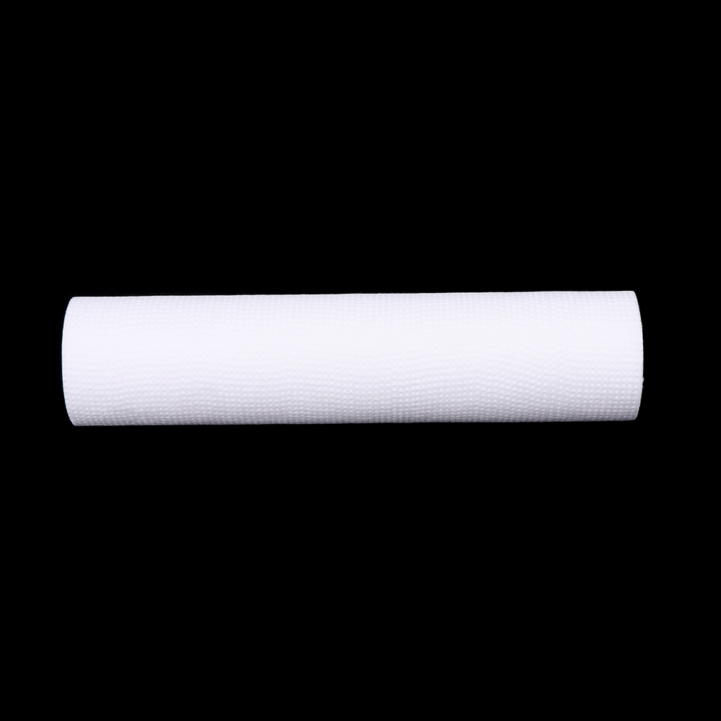 Water Filter Cartridges Reverse Osmosis Sediment Cleaning Remove 5 Micron PP Replacement
