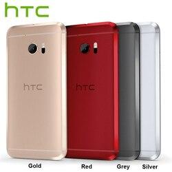 T-Mobile Version HTC 10 LTE 5.2