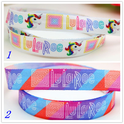 5 8 free shipping fold elastic foe lularoe printed headband headwear hairband diy decoration wholesale oem.jpg 250x250