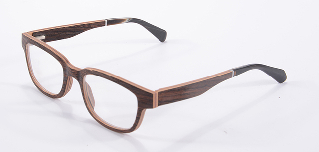 new brand designer eye glasses optical glasses brand glasses eyeglasses frame optical frames full frame Myopia eyewear F6