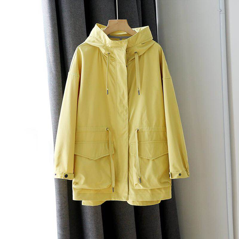 2019 new hiking jacket women man waterproof fishing camping trekking fleece softshell outdoor bandage set hiking jacket цена