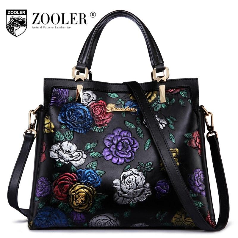 luxury limited genuine font b leather b font bag woman font b handbags b font brands