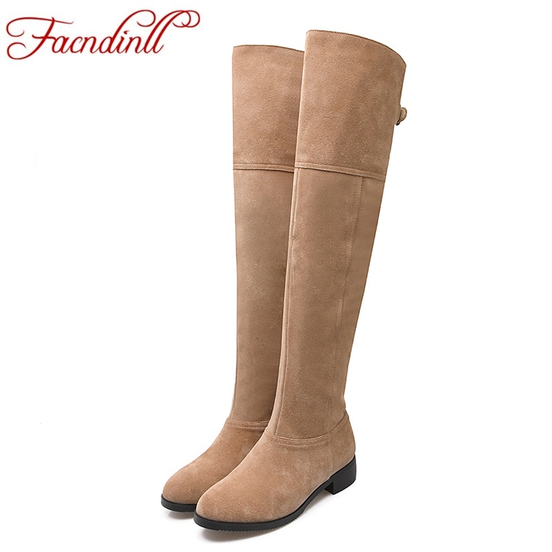 vintage design winter warm snow boots shoes women knee high boots high quality suede leather handmade casual motorcycle boots serene handmade winter warm socks boots fashion british style leather retro tooling ankle men shoes size38 44 snow male footwear