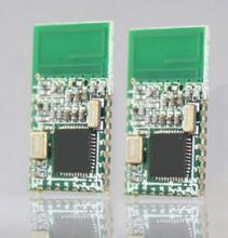 100 PCS LOT 2.0v to 3.6v Low power Bluetooth module