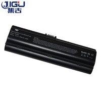 JIGU Laptop Battery For HP Pavilion DV2000 DV2000T DV2000Z DV2097EA DV2001TU DV2100 DV2200 DV2300 DV2500 DV2400 DV2600 DV2700