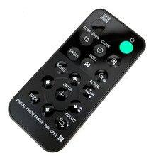 新オリジナルソニーデジタルフォトフレーム RMT DPF3 DPF A72 DPF A72B DPF A72BBN
