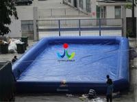 20*10*1.2 м Лидер продаж ПВХ детский надувной бассейн, пластиковые бассейн s