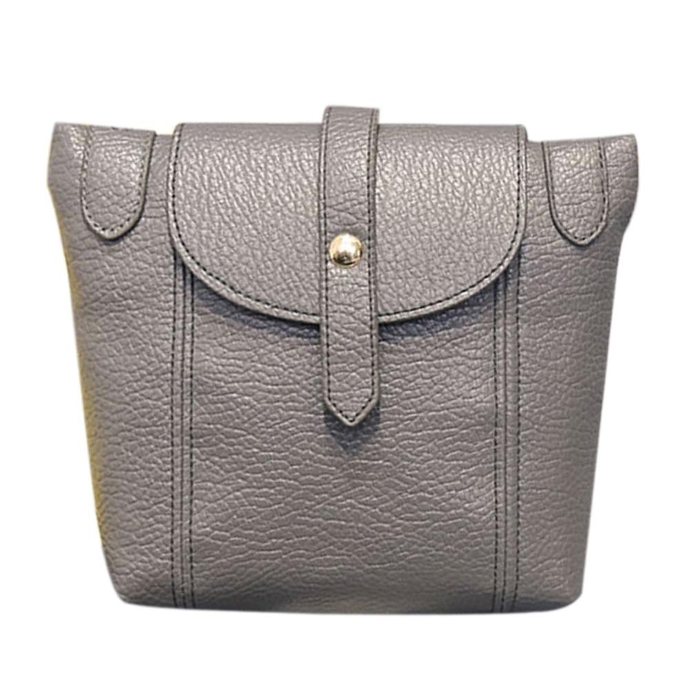 2017 bolsa novo homensageiro mulheres Bag Comprimento : 185mm