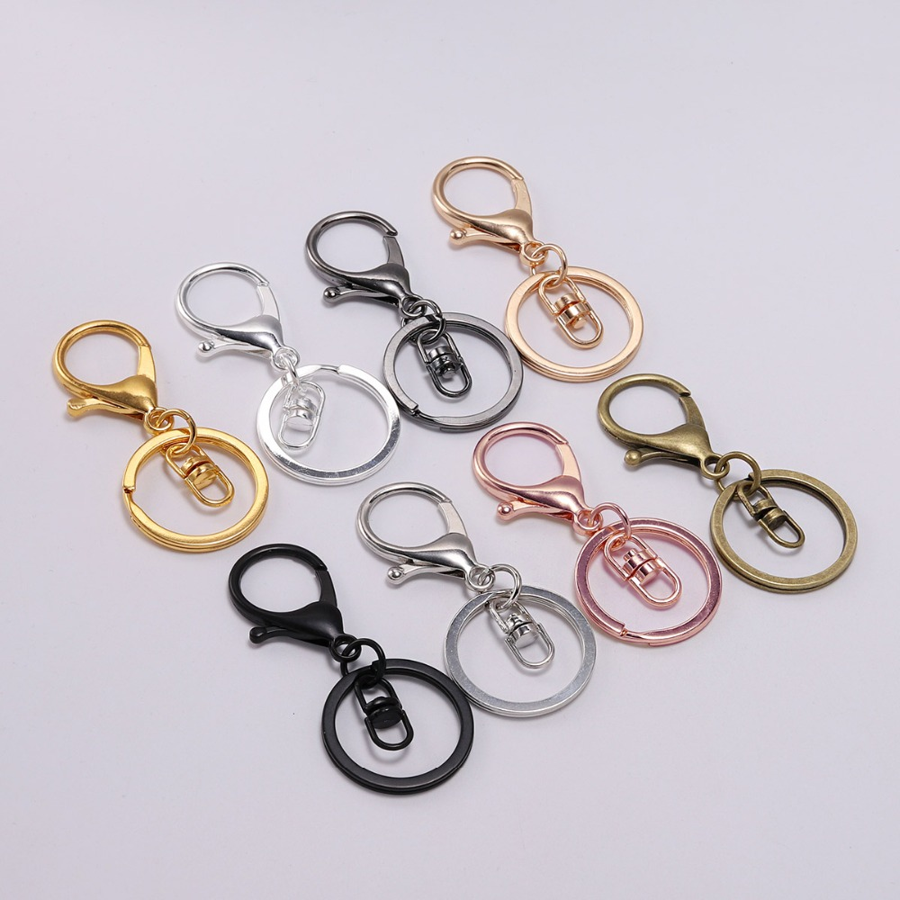 I Hope Your Day is As Nice As Your Butt Keyring Presents I Love You Keyring Gifts Teacher Thank You Keyring for Boyfriend Girlfriend Daughter Father FineGood 2 Pcs Lovers Keychain Keyring