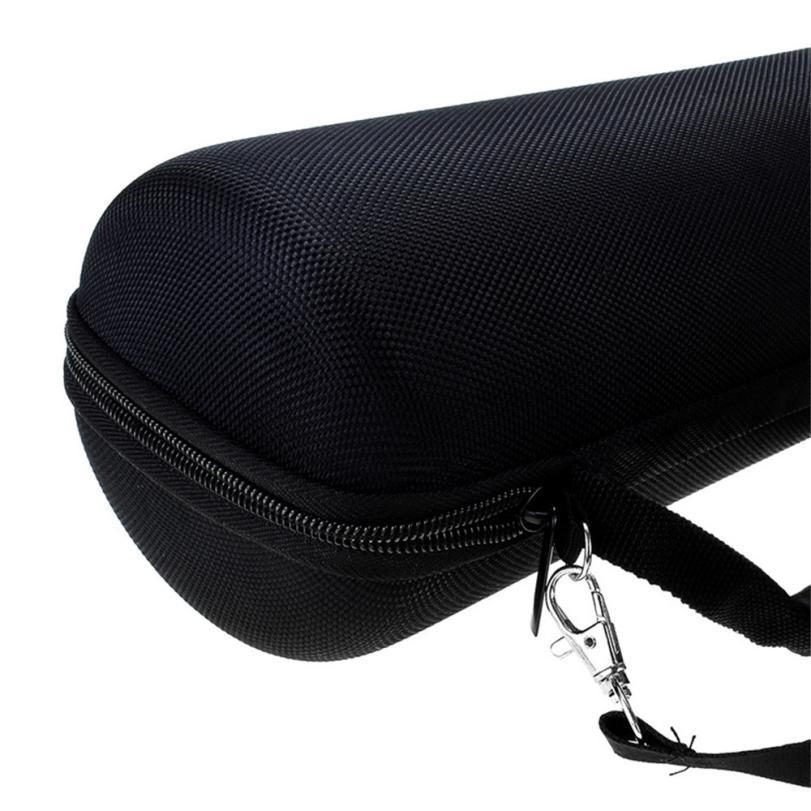 Hiperdeal 2018 Hot Travel Essential Carry Case EVA EVA Shoulder Bag JBL Pulse 3 Shoulder Bag Droipshipping May 1