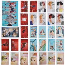 Popular Photocard Bts-Buy Cheap Photocard Bts lots from China