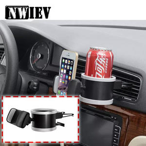 Top 10 Phone Cup Holder For Bmw Brands