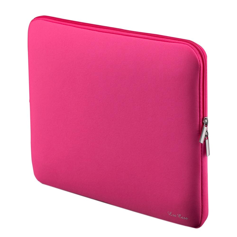 Designer Laptop Cases Reviews - Online Shopping Designer ...: https://www.aliexpress.com/designer-laptop-cases_reviews.html