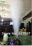 Invoice to Mr. Alfred 2014-04-15                  DMX-USB decoder usb-DMX interface 1200W vertical fogger the new skiip11nab126v1 skiip12nab126v1 12t4v1 to disassemble the invoice