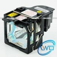 LMP C132 استبدال أجهزة العرض مصباح لسوني CX10 ، VPL CX10 ، VPL CS10 ، بسور SV1 ، بسور SV2 ، بدتون ، غاربو السينما المنزلية أجهزة العرض. مصابيح جهاز العرض الأجهزة الإلكترونية الاستهلاكية -