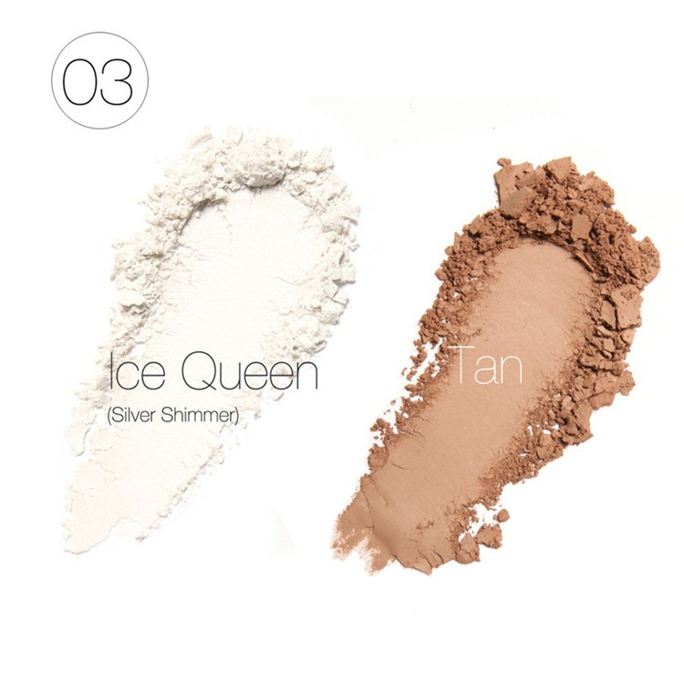 New-Makeup-Blush-Bronzer-Highlighter-2-Diff-Color-Concealer-Bronzer-Palette-Comestic-Make-Up-by-Focallure (8)