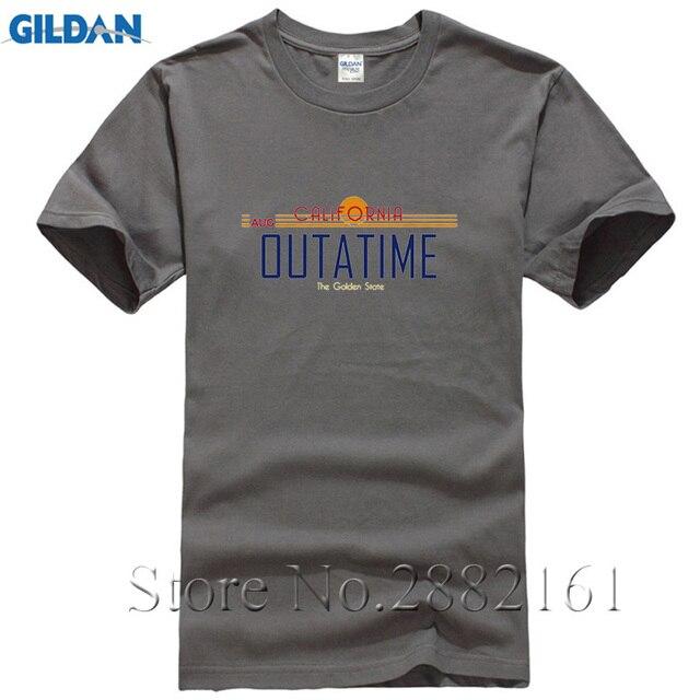 California Shirt 2017