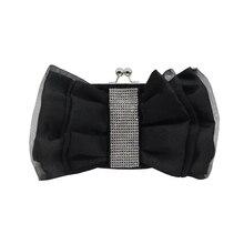 купить Litthing Drop shipping Fashion Woman Evening  Hasp Clutch Bags Wallet Wedding Handbags Party  Girls Shoulder Bag по цене 558.17 рублей