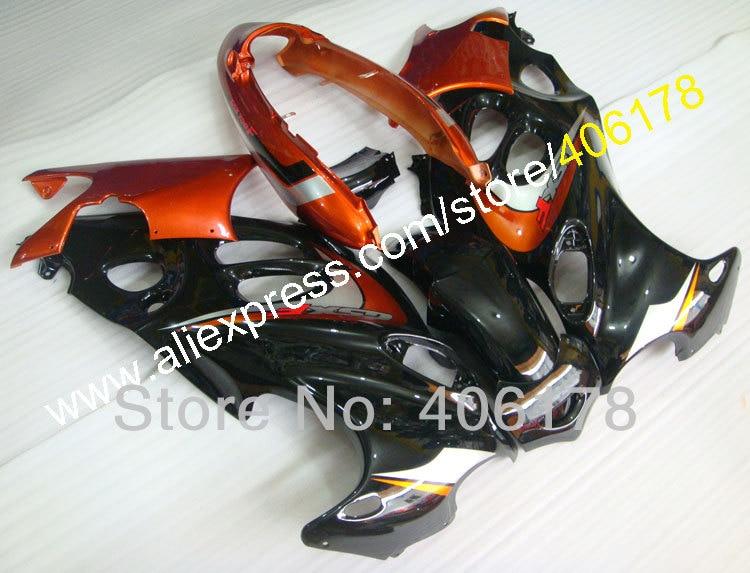 Hot Sales,Best price 2000 2001 ABS moto Fairing For Suzuki Katana GSX750f GSX600f 1998-2007 Multicolor Bodywork Fairing kit price waterhouse llp wiley not–for–profit gaap 1998