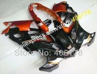 Hot Sales,Best price 2000 2001 ABS moto Fairing For Suzuki Katana GSX750f GSX600f 1998-2007 Multicolor Bodywork Fairing kit