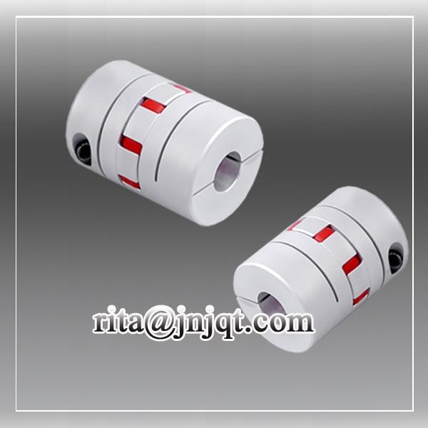5 5 Lower Price Coupling Flexible Rotex Coupling Motor Coupling Types OD25L34