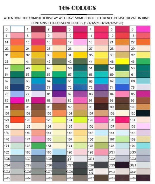 5_EN_10_168 colors