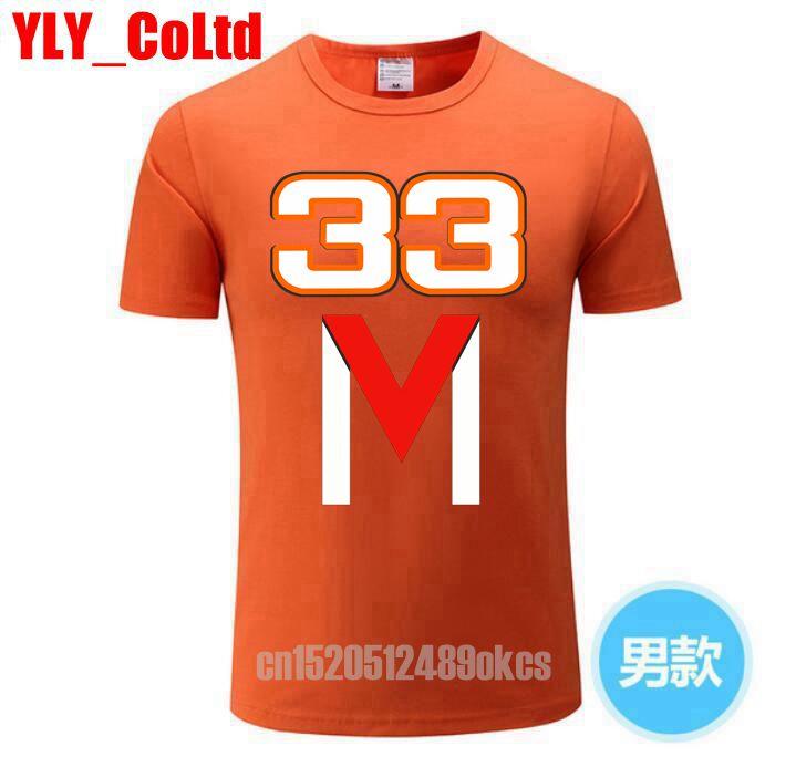 Summer Men's 2019 Cool   T  -  shirt   Men Green Oversize   T   Printed Max Verstappen   T     Shirts   Adult Clothing   T     Shirt