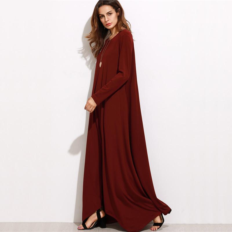 dress161006403(1)