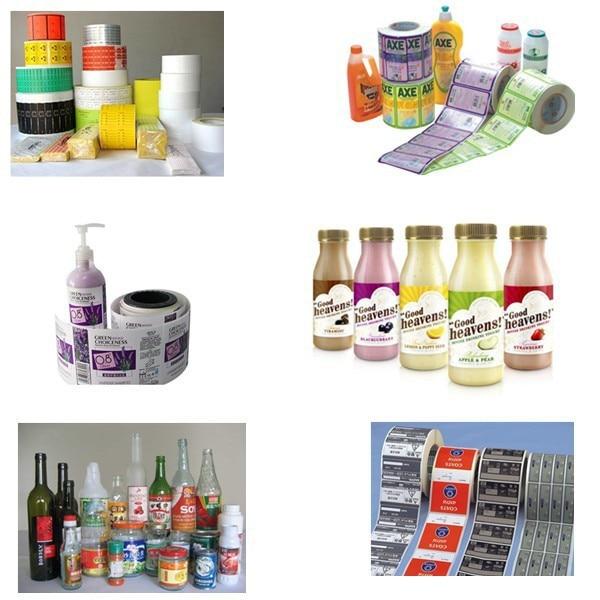 machine manufacturers semi automatic pharmaceutical bottle labeling machine (3).jpg