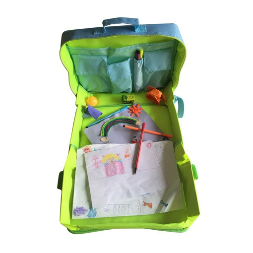 1PCS-universal-newest-Kids-Car-Seat-Draw-Tray-Baby-Seat-Drawing-Bag-Portable-Painting-Toys-Multifunctional (2)
