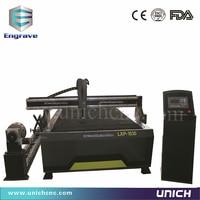 High performance High precision 1500x3000mm cnc plasma cutting kits