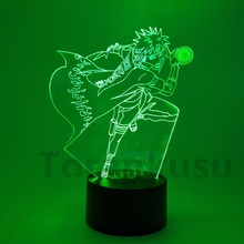 Minato LED Light
