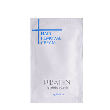 10ml Painless Depilatory Cream Legs skin care Depilation Cream For Hair Removal For Armpit Legs Hair Removal Cream Hair Removal Cream