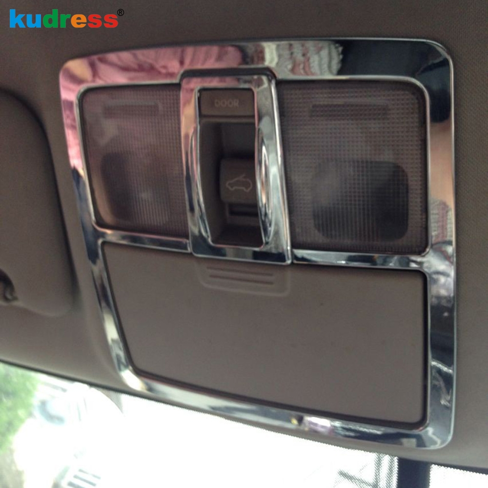 2012 Kia Sportage Interior: For Kia Sportage 2011 2012 2013 2014 2015 Interior Chrome