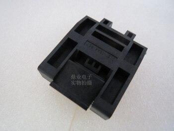 IC51-0644-1972 LQFP64 TQFP64 QFP64 spaci...