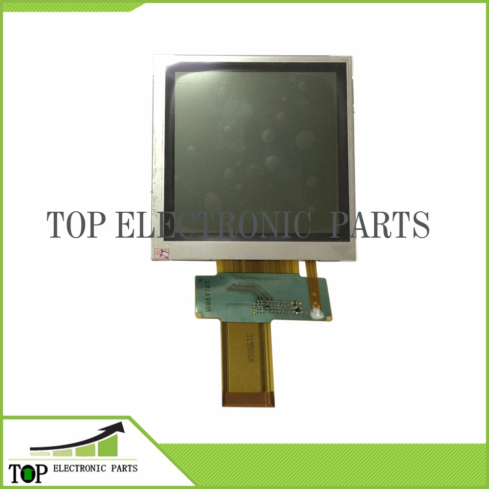 For Symbol MC3190 MC3190R MC3190G LCD screen-1