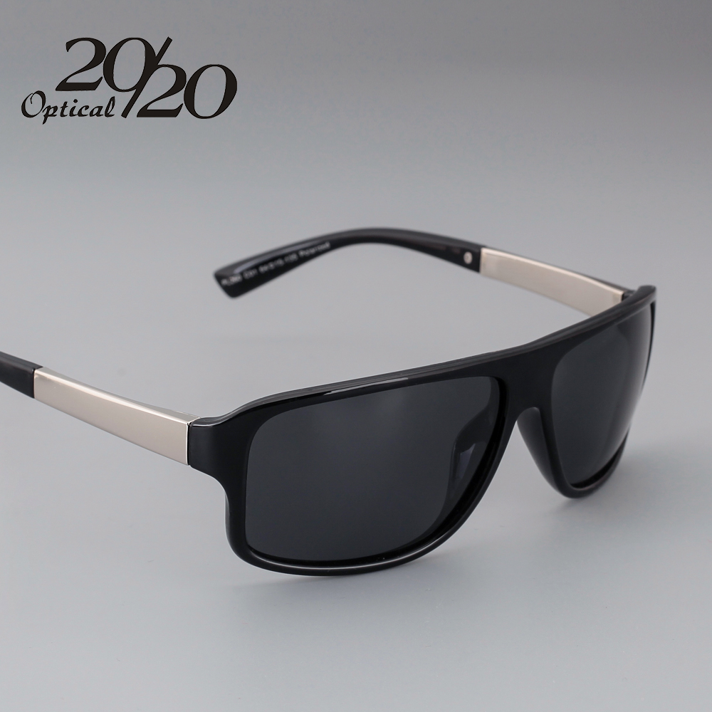 Polarized fishing sunglasses brands for Best cheap polarized sunglasses for fishing