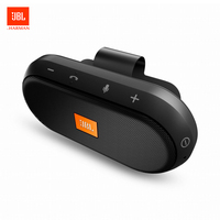 JBL Trip Wireless Bluetooth Speaker Support Smartphone Mini Portable Speakers Hands Free Kit Sound Noise Cancelling Outdoor Car