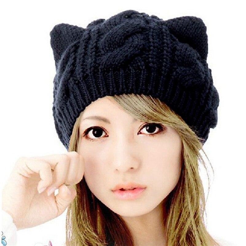 Beanie Hat-Buy Cheap Koala Beanie Hat lots from China Koala Beanie Hat ...