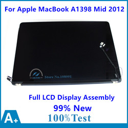 99 new for apple macbook pro 15 retina a1398 mid 2012 mc975 mc976 early 2013 me664.jpg 250x250