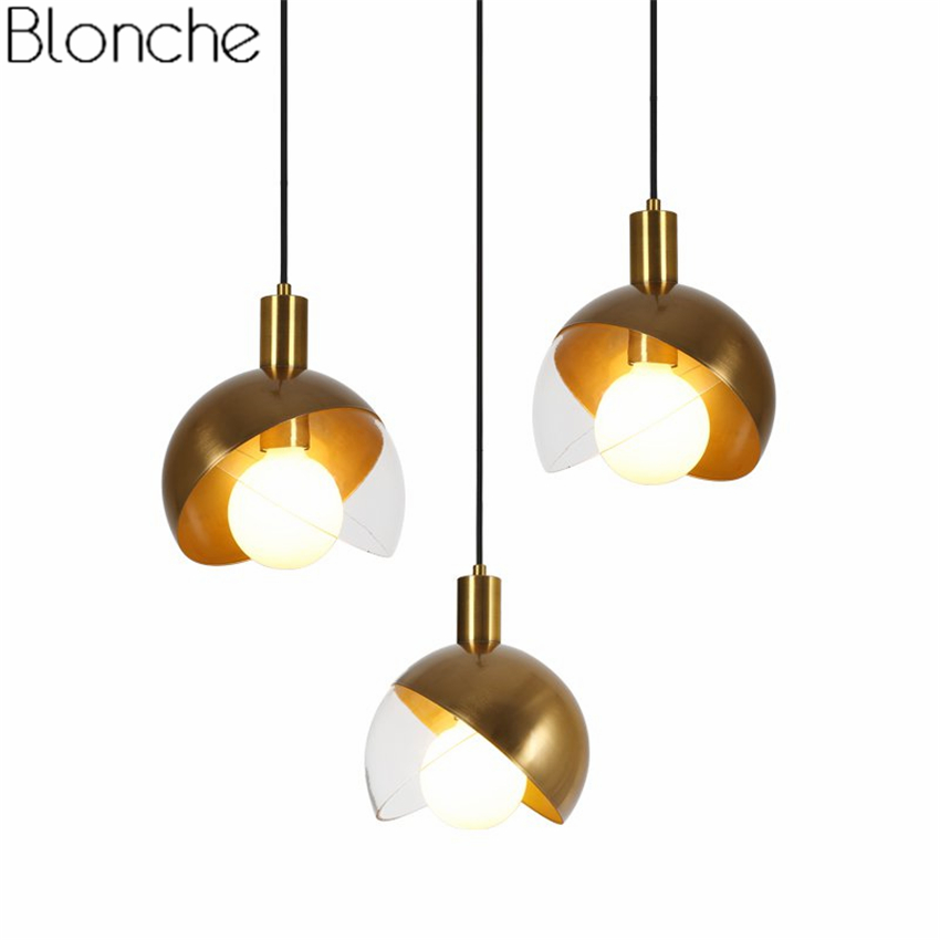Modern Gold Greedy Bean Pendant Lights Nordic Led Hanglamp Loft Industrial Decor Luminaire Hanging Lamp Kitchen Indoor Fixtures Modern Gold Greedy Bean Pendant Lights Nordic Led Hanglamp Loft Industrial Decor Luminaire Hanging Lamp Kitchen Indoor Fixtures
